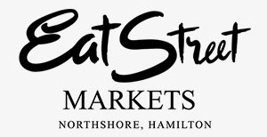 Eat St Markets Logo